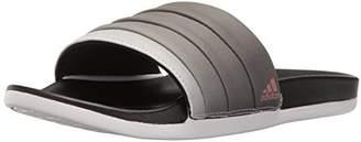 adidas Women's Adilette Cf+ Armad Athletic Slide Sandals