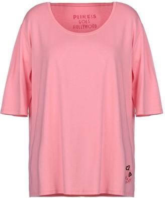 Princess goes Hollywood T-shirts - Item 12303160SU