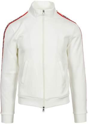 Moncler Cotton Cardigan