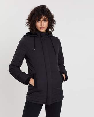 Volcom Skytrail Jacket