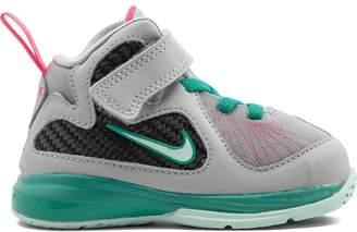 Nike Lebron 9 (TD) sneakers