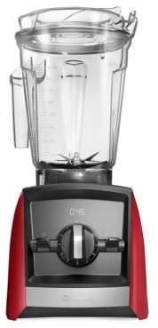 Vita-Mix Vitamix A2300 Blender