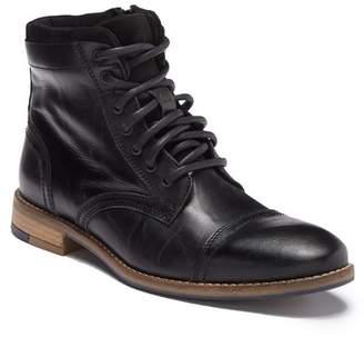 Aldo Astirelian Leather Boot