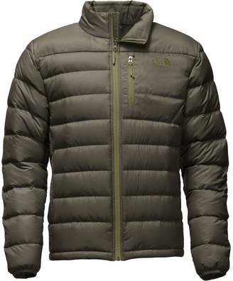 The North Face Aconcagua Down Jacket - Men's