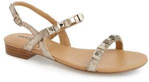 Women's Vaneli Bodicea Sandal $134.95 thestylecure.com