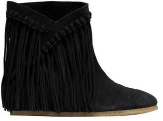 960793e31fb2 Castaner Boots For Women - ShopStyle UK