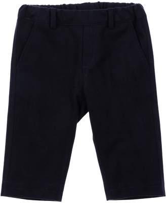 Aletta Casual pants - Item 36709853NU