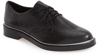 Women's Vince Camuto 'Ciana' Oxford $128.95 thestylecure.com