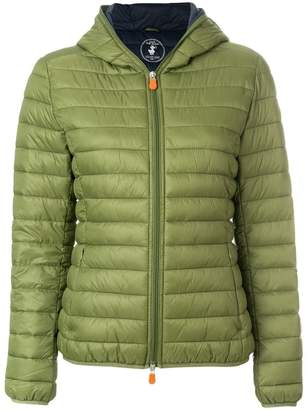 Save The Duck light down jacket