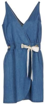 Heimstone Short dress