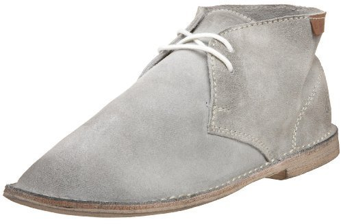 Bronx Women's Double Take Desert Boot