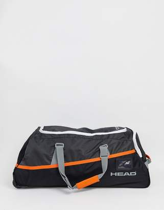 Head Allride Ski Travelbag