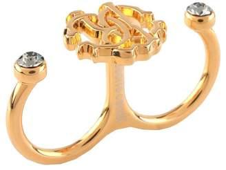 Roberto Cavalli Rings - Item 50222771OF