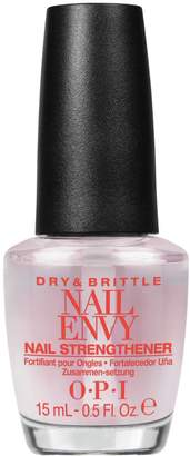 OPI NAIL CARE Nail Envy for Dry and Brittle Nails