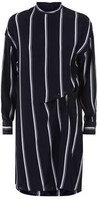 Rag & Bone Jacklin Striped Dress