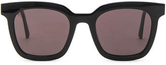 Gentle Monster Finn Sunglasses