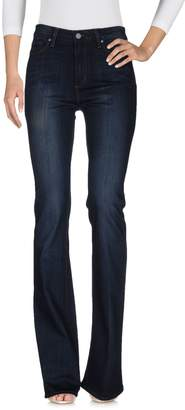 Paige Denim pants - Item 42559046EX