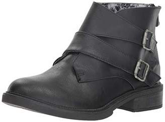 Blowfish Women's Verde Ankle Boot