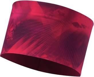 Buff Tech Fleece Headband