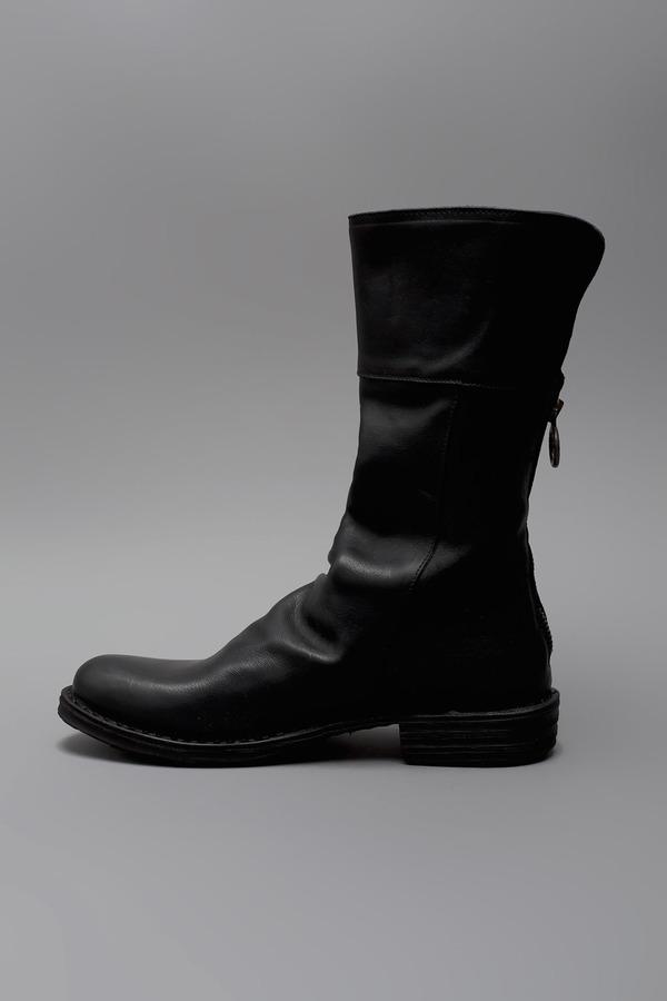 Fiorentini+Baker Ella Eternity Boot - Black