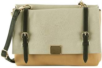Jessica Simpson Sidney Cross Body Bag