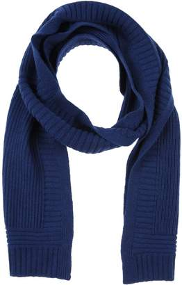 9130f250d54 Belstaff Men's Scarves - ShopStyle