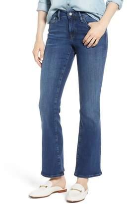 Mavi Jeans Molly Classic Bootcut Jeans