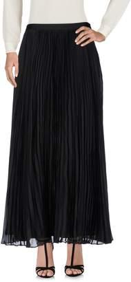 Karen Millen Long skirts
