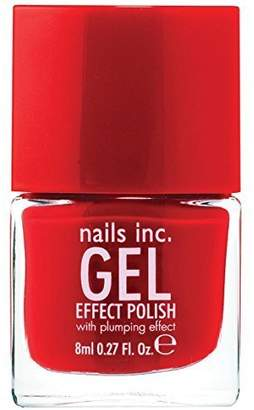 Nails Inc St James Gel Polish - .27 oz by