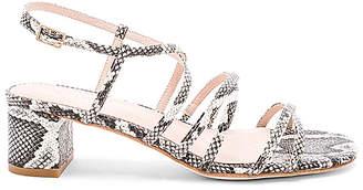 Raye Verity Sandal