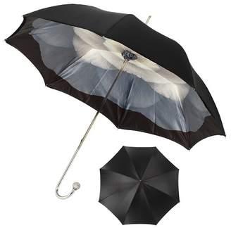 Olivia Riegel Camellia Umbrella