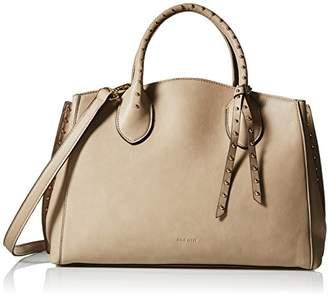 Nine West Ligeia Satchel Bag