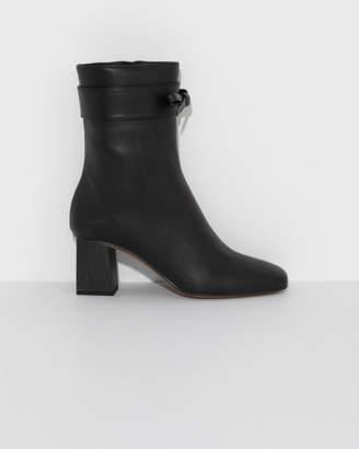 Lulu Gray Matters Boot