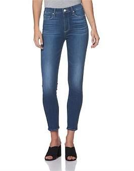 Paige Hoxton Ultra Skinny Jean