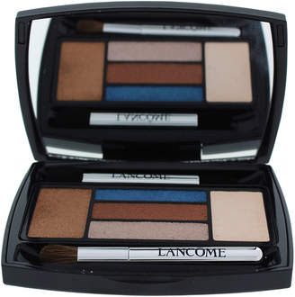 ec946b964ae Lancôme Hypnose Effortless 5 Nuit Mordoree Eyeshadow Palette