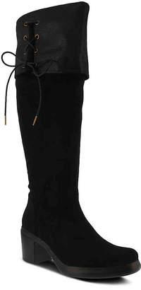 Azura Darci Boot - Women's