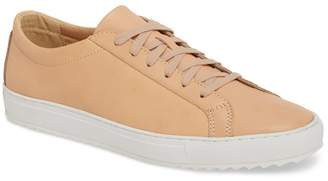 TCG Kennedy Lugged Sneaker