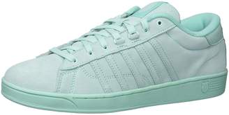 K-Swiss Women's ST-329 Cross-Trainer Shoe