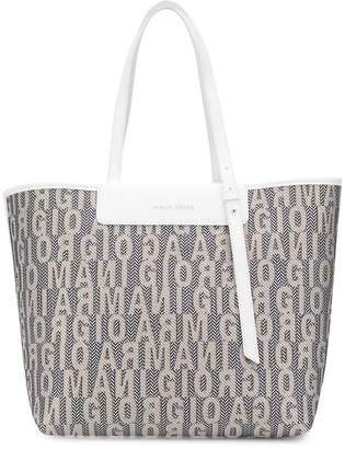 d4a5acd0bfa6 Giorgio Armani Bags For Women - ShopStyle Canada