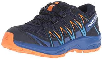 Salomon XA Pro 3D J, Trail Running Shoes