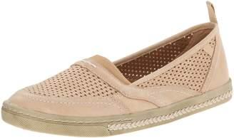 Earth Women's Citrus Boat Shoe