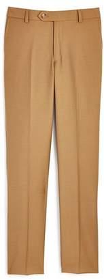 Michael Kors Boys' Twill Dress Pants - Big Kid