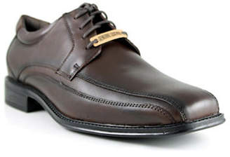 Dockers Endow Leather Dress Shoes
