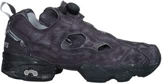 Vetements Low-tops & sneakers - Item 11488982UW
