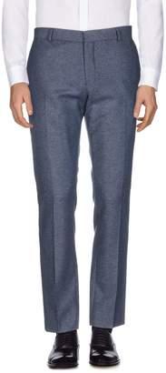 Selected Casual pants - Item 13194687NI