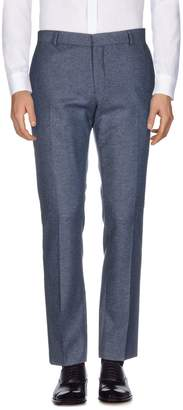 Selected Casual pants - Item 13194687