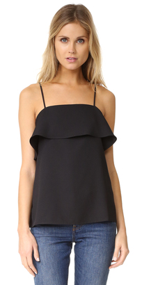 WAYF All the Lights Top $68 thestylecure.com