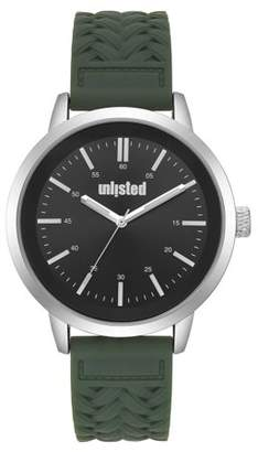 Kenneth Cole Unlisted Unlisted by