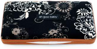 Ah Goo Baby The Wipes Case for Wet Tissue Wipes - Audrey