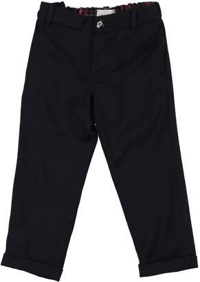 Gucci Casual pants - Item 13185719HU